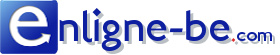 engineers.enligne-be.com The job, assignment and internship portal for engineers